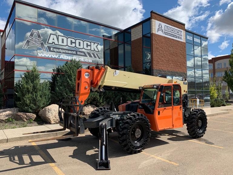 Adcock-17