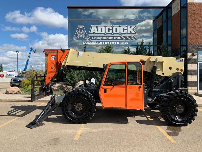 Adcock-18