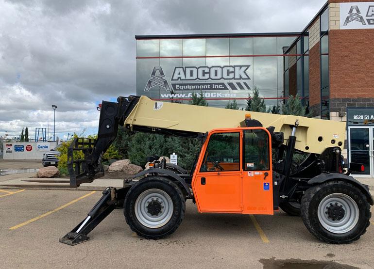 Adcock-1aa