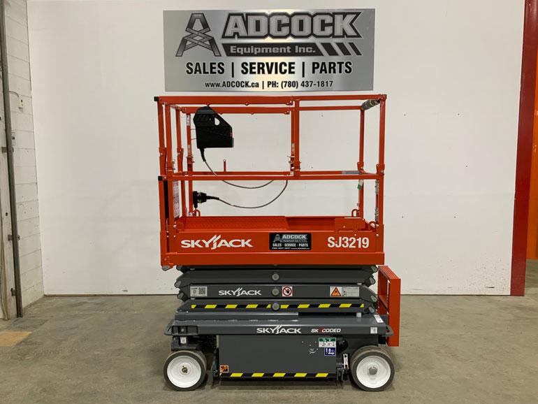Adcock-2