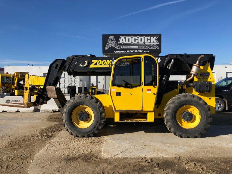 Adcock-2011-Carelift-ZB10056-2