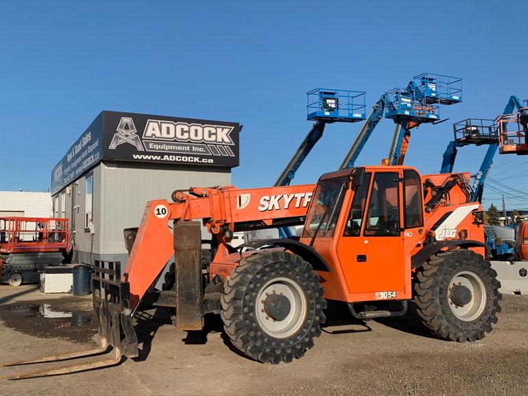 Adcock-IMG_1060-(1)