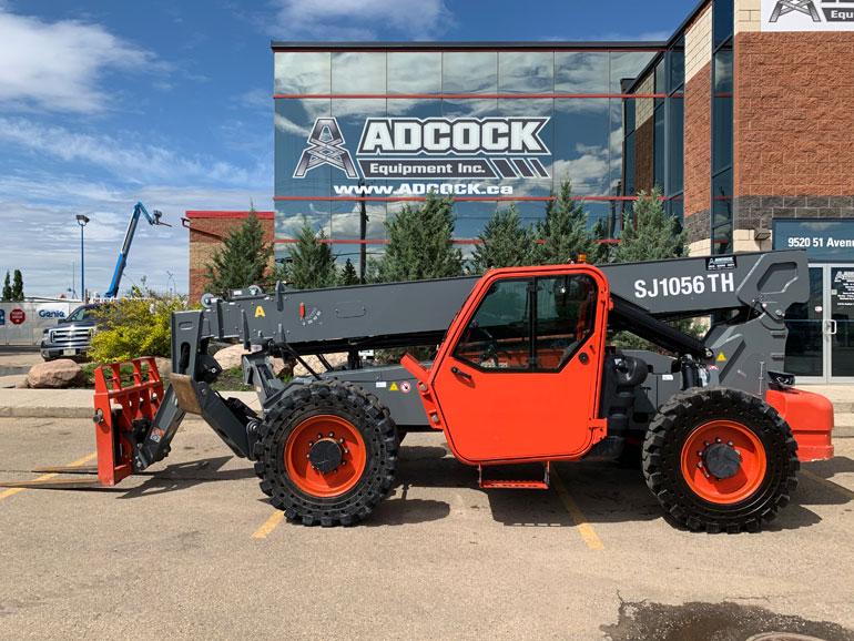 Adcock-IMG_5756
