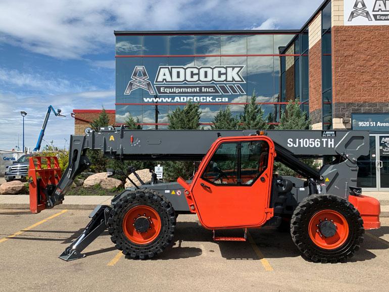 Adcock-IMG_5758