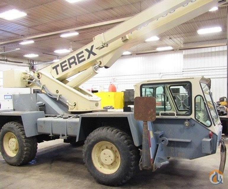 Alberta-Crane-Service-113