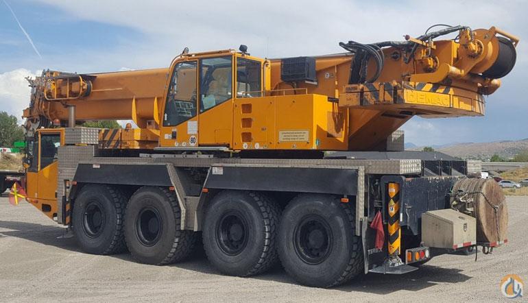 Alberta-Crane-Service-115