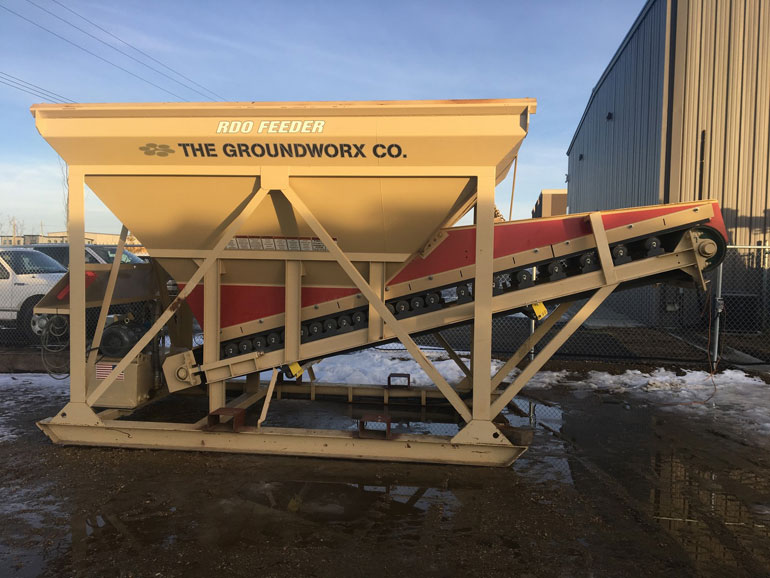 The-Groundworx-Co-1
