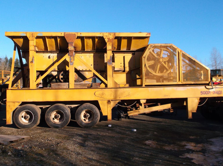 The-Groundworx-Co-1999-CEC-Jaw-Crusher