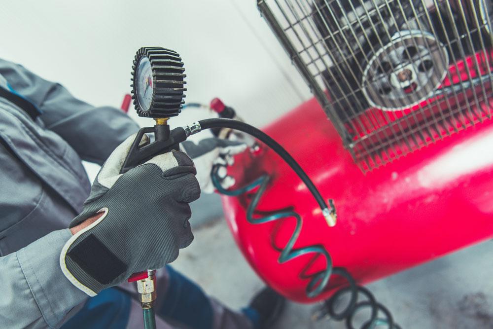garage-air-compressor-G6JK8RL