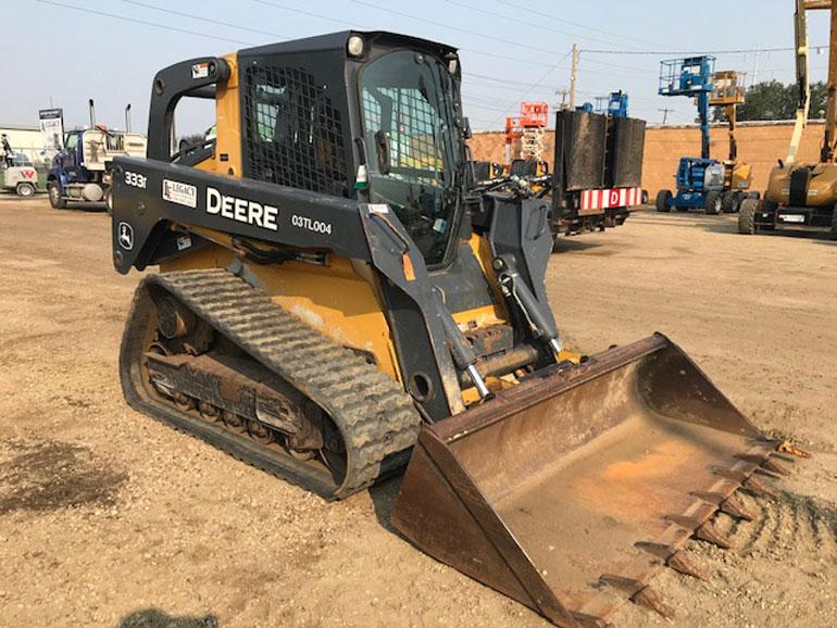legacy-equipment-2012-John-Deere-333DT-Skidsteer