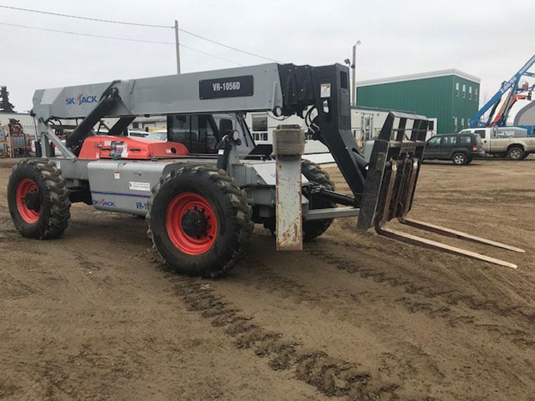legacy-equipment-2012-Skyjack-VR105-Telehandler-1