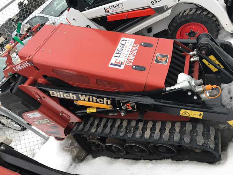 legacy-equipment-2015-Ditch-Witch-SK750---3