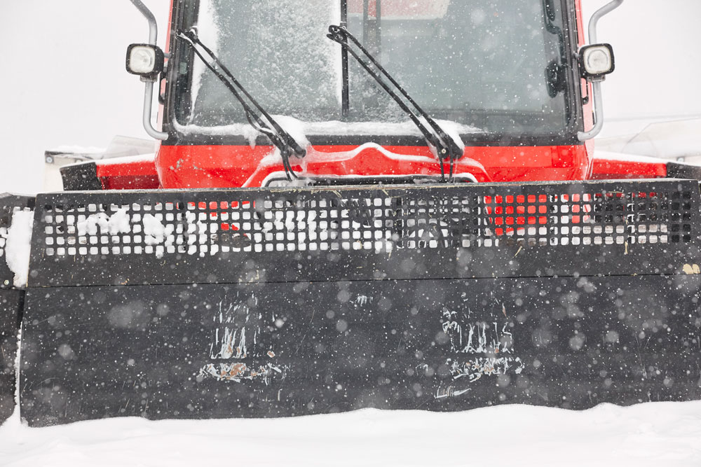 snow-blower-truck-covered-by-snow-winter-time-snow-PDFKLSW