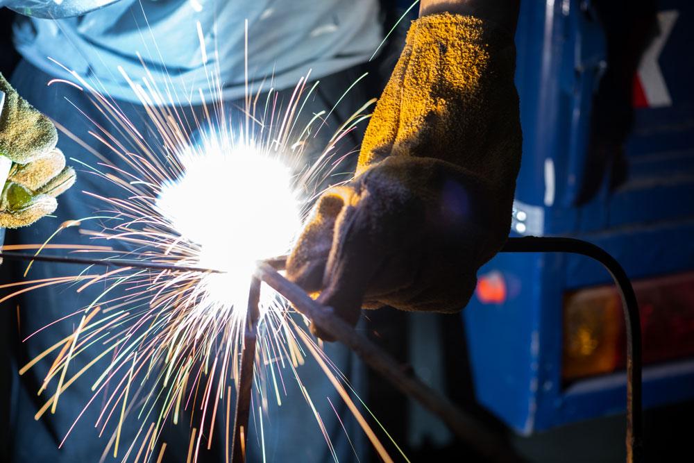 welding-C7JXAPW